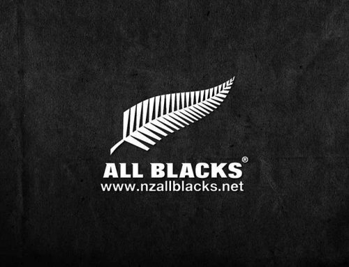 Objective Feedback and the NZ AllBlacks